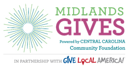 MidlandsGives2016